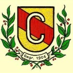 Logo vom LV Baden